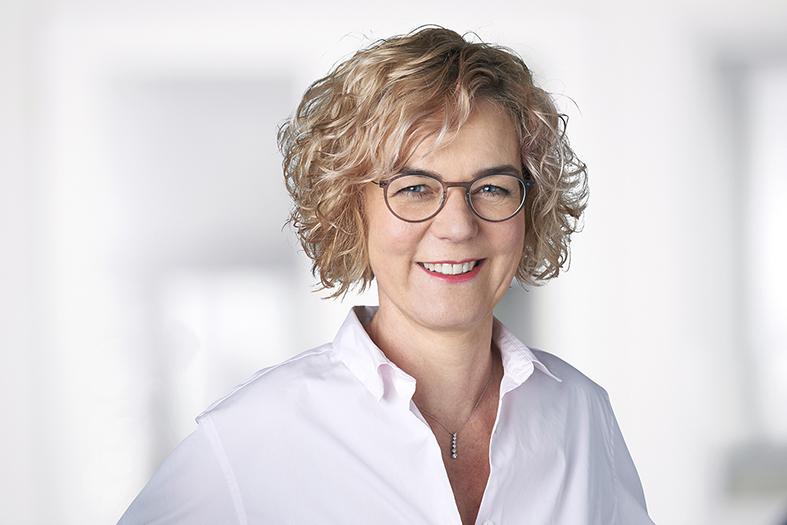 Dr. Jutta Kreiter